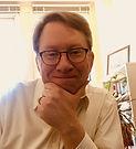Doug Behan.jpg