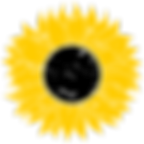 SunflowerDistressed_PNG.png