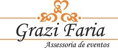 LogotipoGrazi.jpg