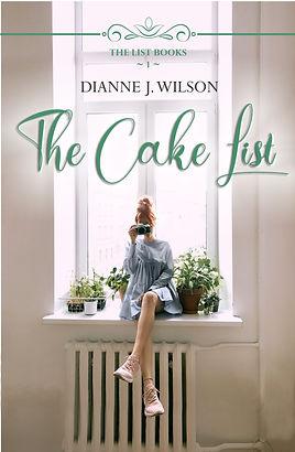 The Cake List 300 DPI.jpg
