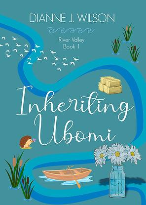 Inheriting Ubomi Illustrated.jpg