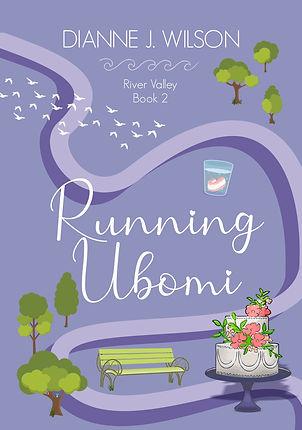 Running Ubomi Illustrated.jpg