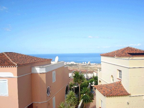 View over Los Cristianos.jpg