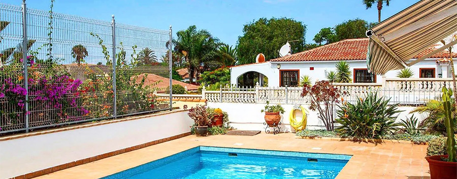 Beautiful villa in Amarilla Golf.jpg