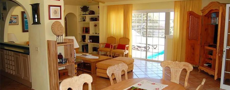 Ideal holiday villa.jpg