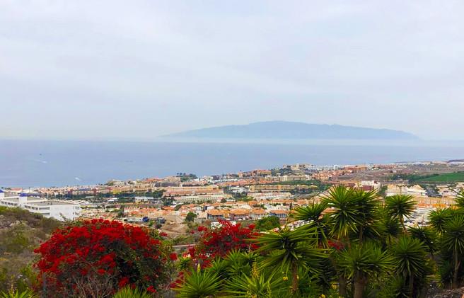 View to the island of Gomera.jpg