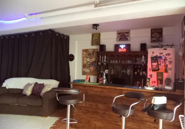 Apartment for sale in Tejita, Tenerofe.j