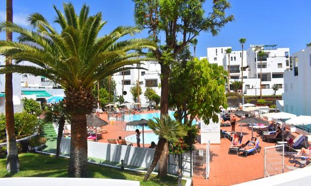 Apartment_for_sale_in_Los_Aramanes,_Faña