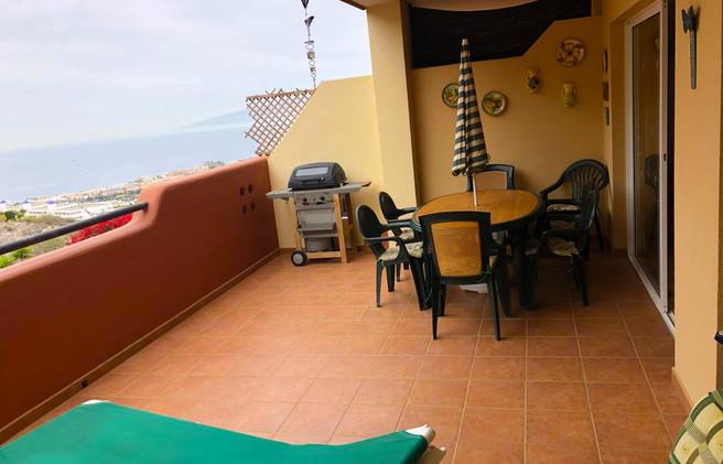 The terrace 1.jpg