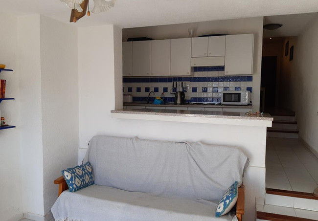 Apartment for sale in Oasis.jpg