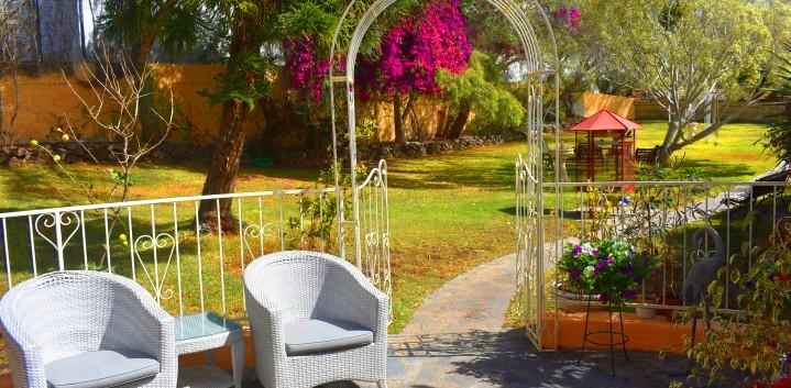 The beautiful garden.jpg
