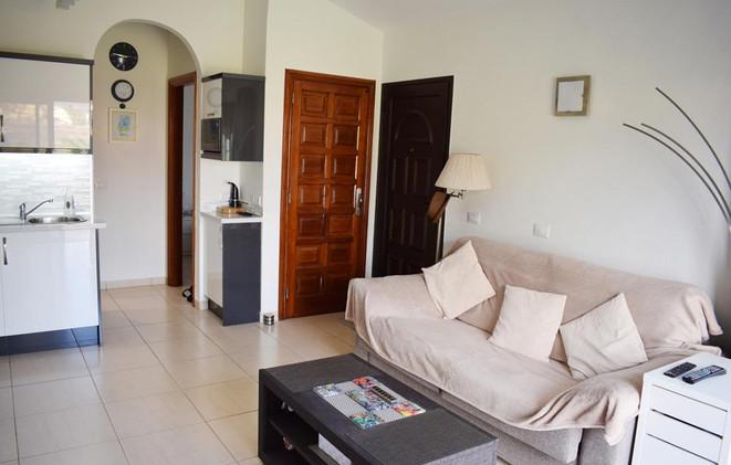 Apartment for sale in Amarilla Golf.jpg