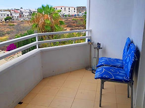 Green Park, Golf del Sur, balcony.jpg