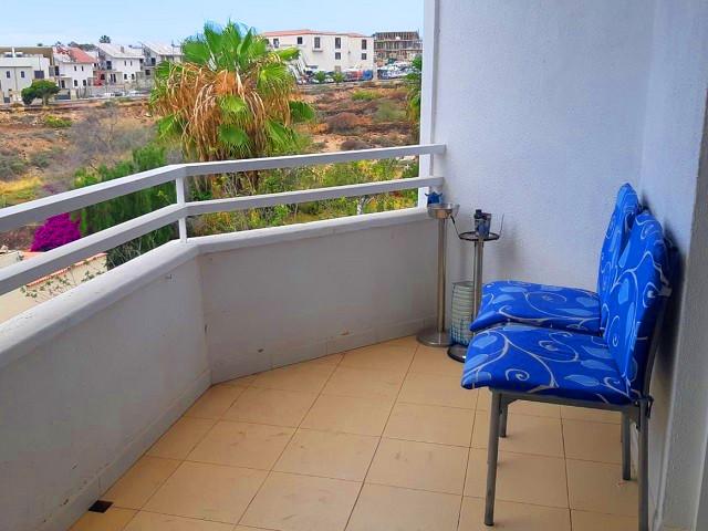 Green Park, Golf del Sur, balcony.jpg