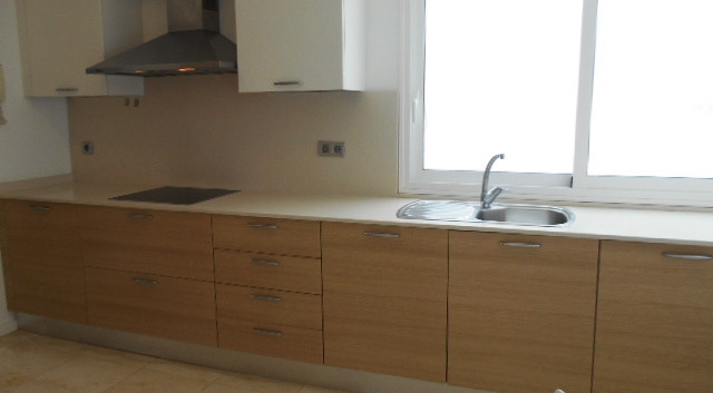 La cucina.jpg