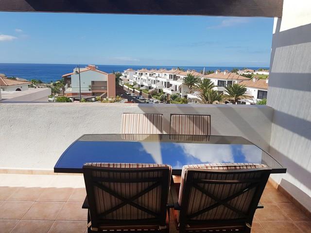 Apartment for sale in Amerilla Golf.jpg