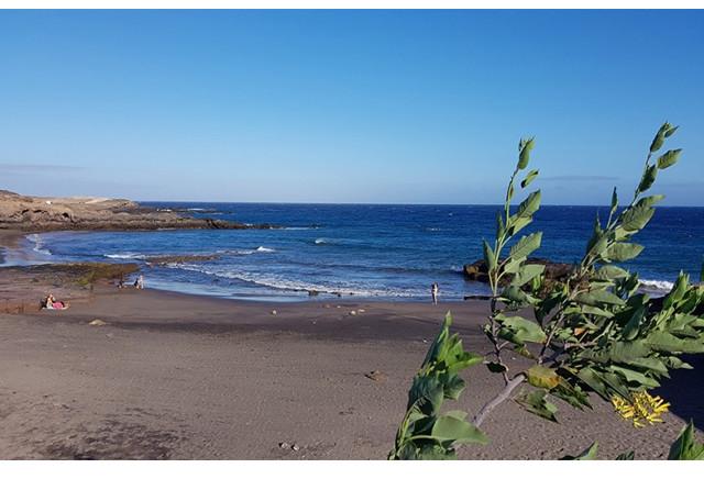 Abades the beach.jpg
