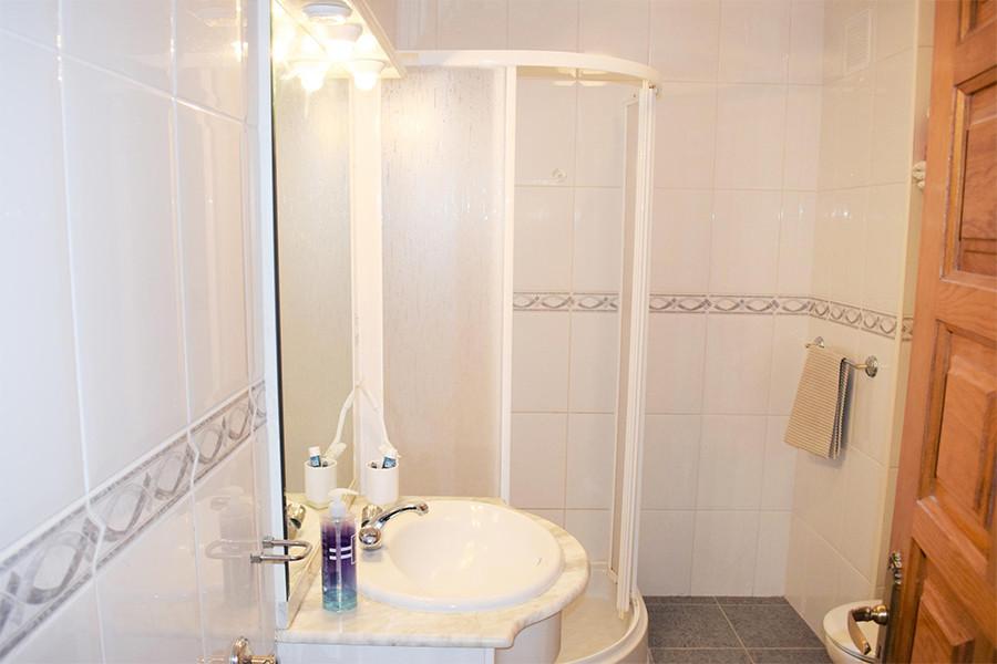 Pinehurst-bathroom.jpg