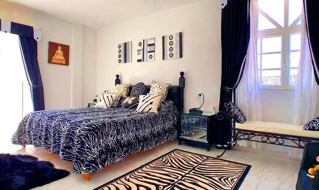 Villa in Callao Salvaje, bedroom.jpg