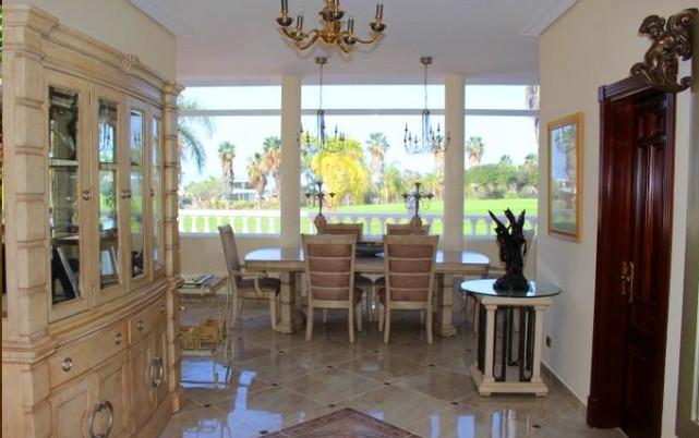 A dining room.jpg