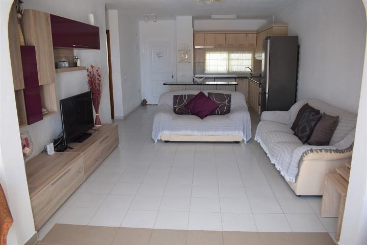 The living area.jpg
