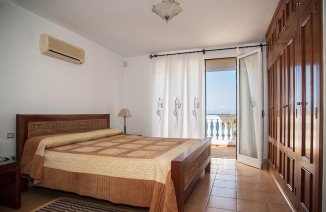Bedroom with balcony.jpg
