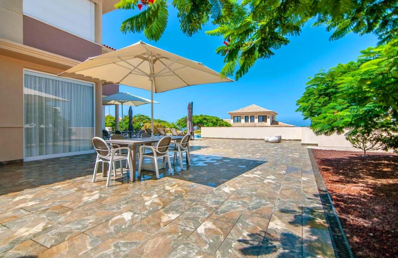 Beautiful villa in Playa Paraiso.jpg