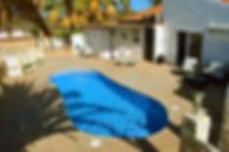 The private pool.jpg