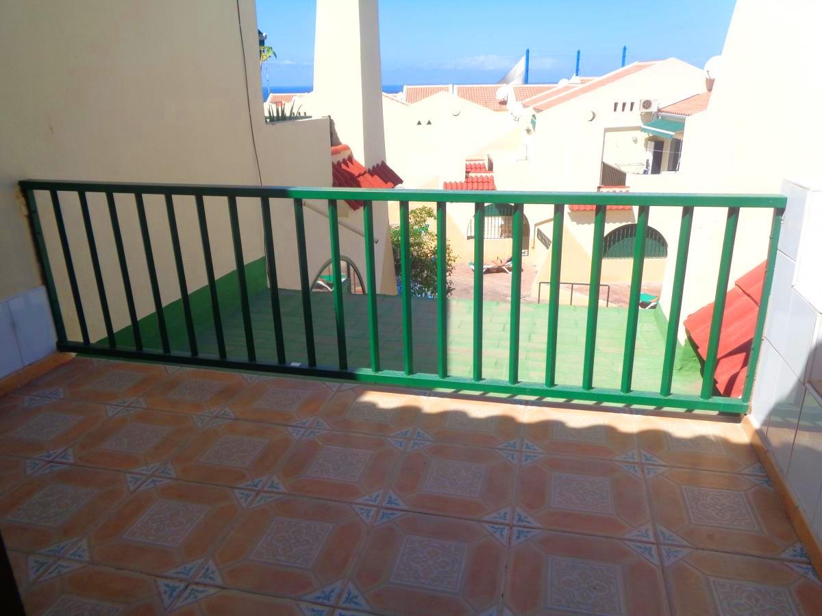 Mareverde, the terrace.jpg