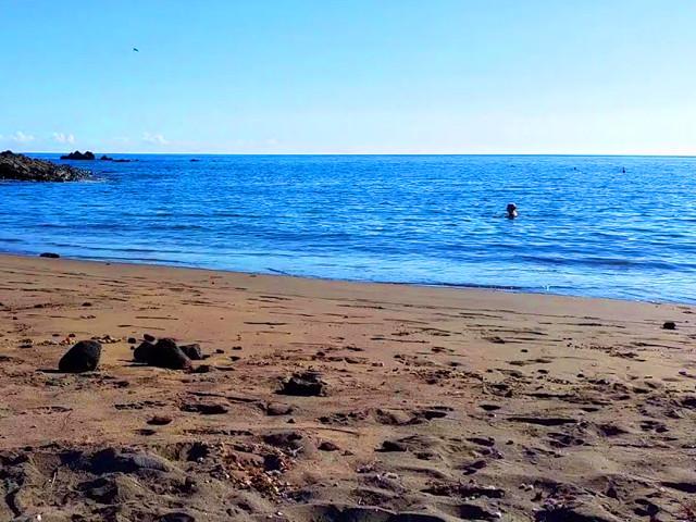 Abades swimming.jpg