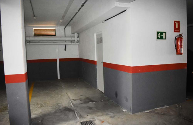private parking space.jpg