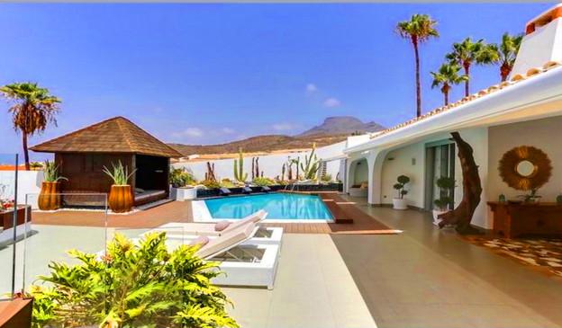 Luxury villa for sale in Tenerife.jpg