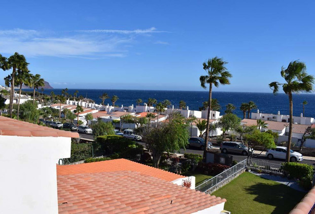 View from roof terrace.jpg