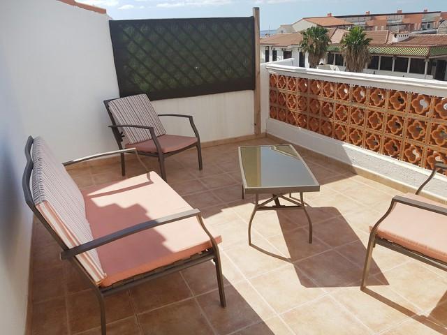 main terrace.jpg