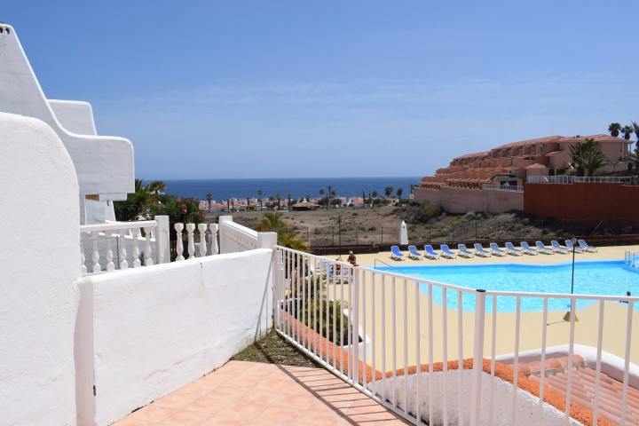 view from the terrace.jpg
