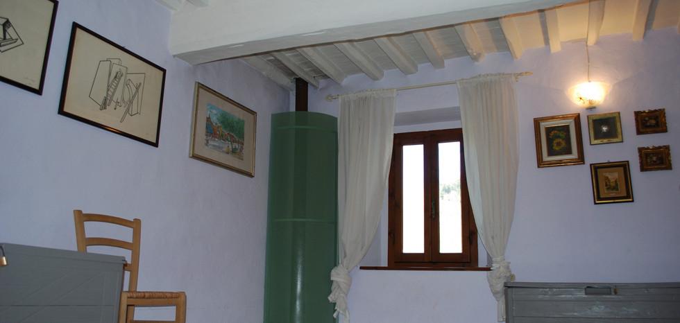Upstairs 1.jpg