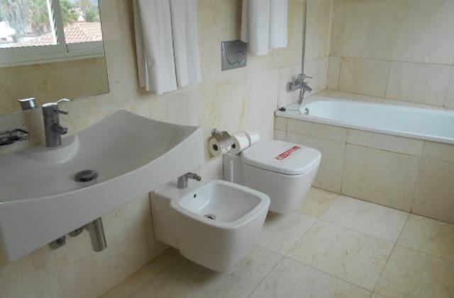 Bagno padronale.jpg