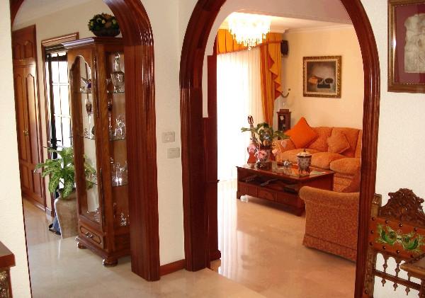 Villa in Chayofa.jpg