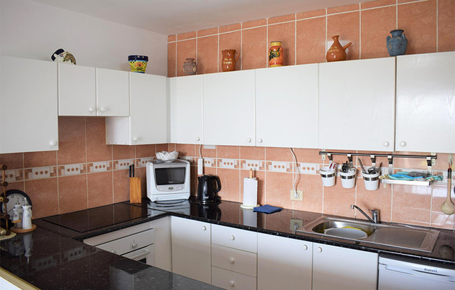 Pinehurst-the kitchen.jpg