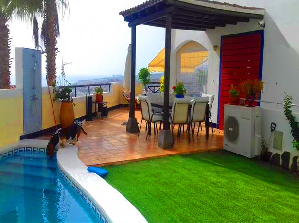 Villa with spectacular view.jpg