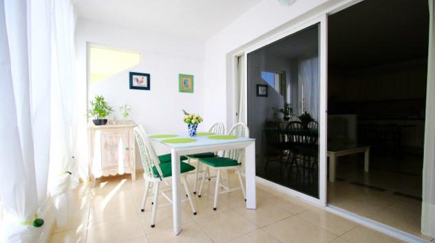 Veranda esterna-foto 2.jpg