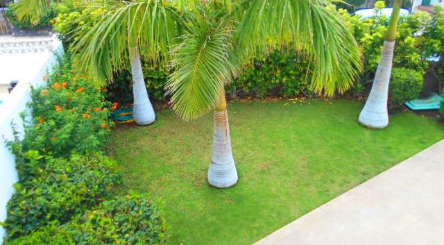 Il giardino 1.jpg