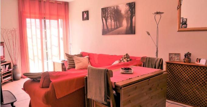 Vilaflor house for sale.jpg