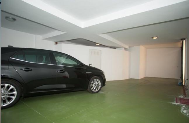 The large garage.jpg