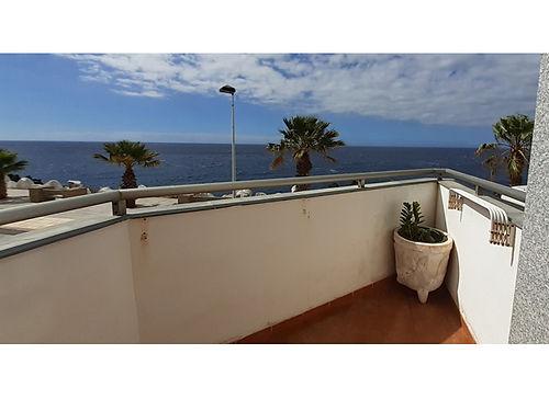 Apartment for sle in Los Abrigos, Tenerife