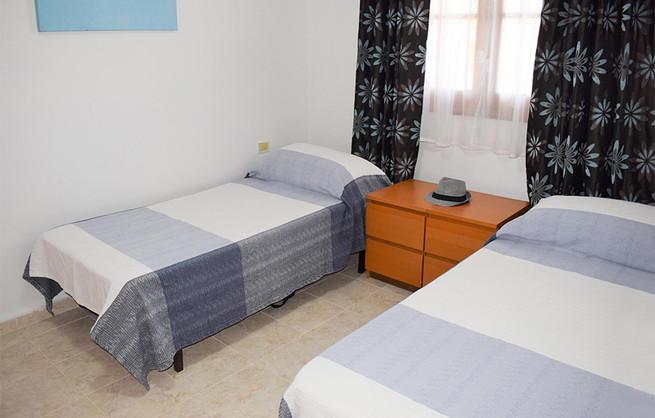 Pinehurst-bedroom.jpg