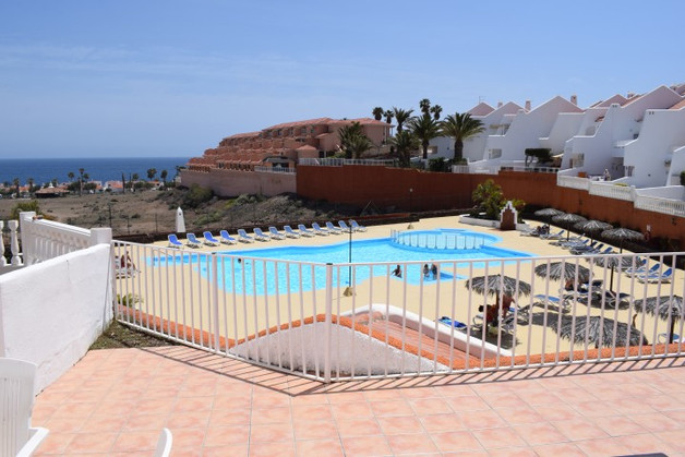 terrace with pool and sea views.jpg