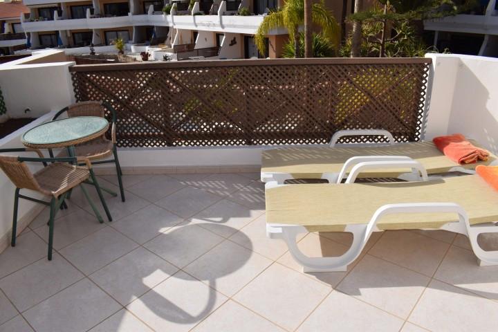 The sunny terrace.jpg