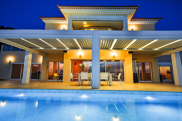 Luxury Villa in Roque del Conde.jpg