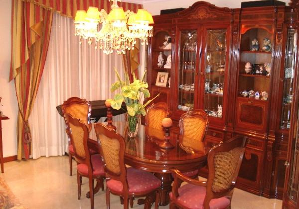 The dining room.jpg